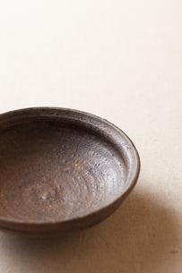 陶器の写真素材 [FYI00111448]