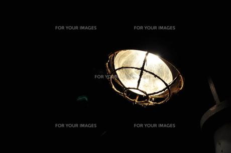 ランプの素材 [FYI00114100]