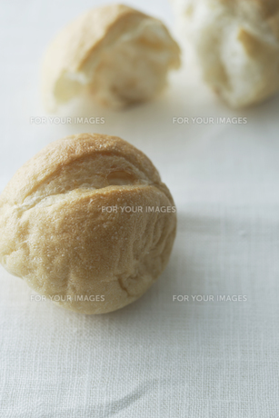 ミルクパンの写真素材 [FYI00115599]