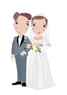 幸せそうなカップルの写真素材 [FYI00118807]