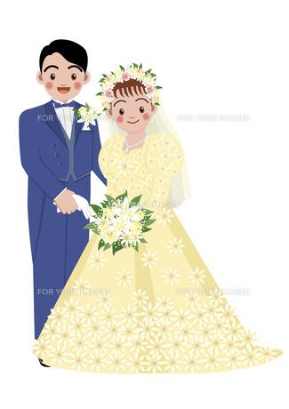 結婚の写真素材 [FYI00118832]