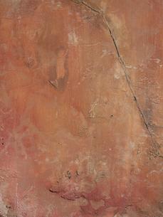 古い土壁の写真素材 [FYI00119983]