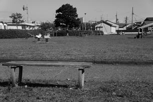 公園の写真素材 [FYI00121133]