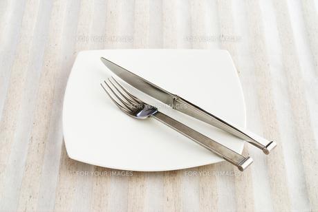 食器の素材 [FYI00122452]