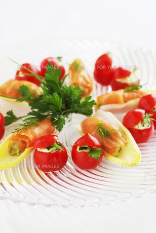 料理の素材 [FYI00122453]