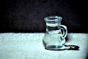 水の写真素材 [FYI00122611]