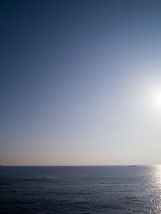 石波海岸の写真素材 [FYI00123602]