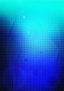 aquaの写真素材 [FYI00123686]