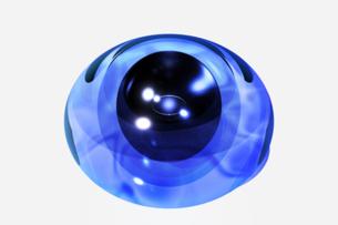 カー・ブラックホールの写真素材 [FYI00123769]