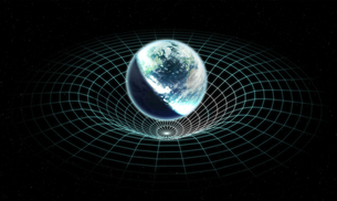 地球の写真素材 [FYI00123840]