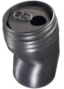 空き缶の写真素材 [FYI00124113]