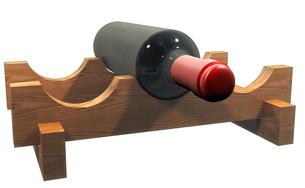 ワインの写真素材 [FYI00124299]