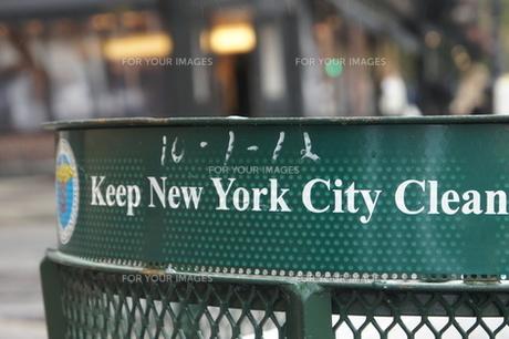 newyorkの写真素材 [FYI00124708]