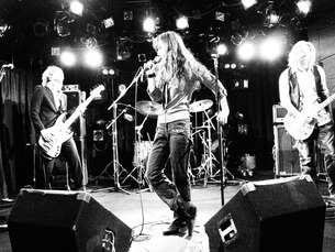 Liveの写真素材 [FYI00125877]