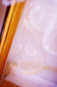 ベールの刺繍の写真素材 [FYI00126185]