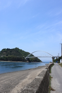 瀬戸内海の風景 20の写真素材 [FYI00127036]