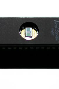 デジタル回路の写真素材 [FYI00127959]
