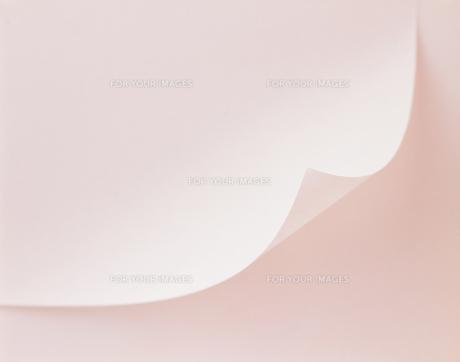 白い紙の素材 [FYI00128010]