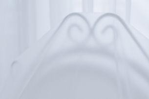 白イメージの写真素材 [FYI00128152]