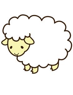 羊の写真素材 [FYI00128838]