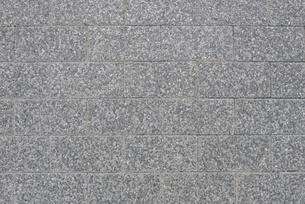 石タイルの写真素材 [FYI00128983]