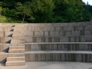 階段の写真素材 [FYI00131689]