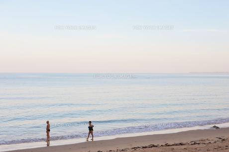 海岸の素材 [FYI00133348]