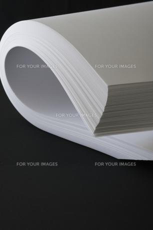 紙の素材 [FYI00133353]