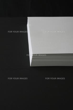 紙の素材 [FYI00133356]