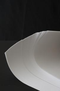 紙の素材 [FYI00133360]