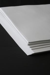 紙の素材 [FYI00133361]