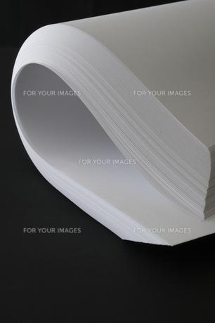 紙の素材 [FYI00133371]