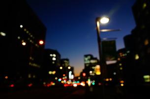 tokyo avenue 2の素材 [FYI00137718]