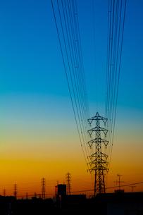 電線の素材 [FYI00139656]