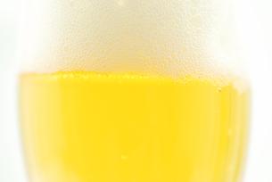ビールの写真素材 [FYI00144385]