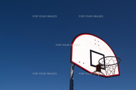 バスケットリングの素材 [FYI00145179]