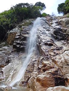 蒼滝(湯の山温泉)の素材 [FYI00145273]