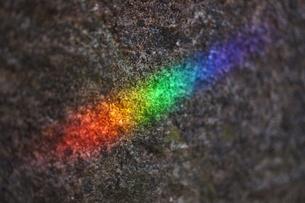 プリズム (prism)の写真素材 [FYI00145444]