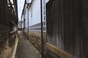 鞆の浦の写真素材 [FYI00145870]