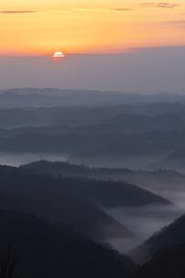 岡山 弥高山の素材 [FYI00146367]