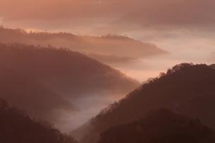 岡山 弥高山の写真素材 [FYI00146368]
