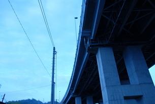 Highwayの素材 [FYI00146744]