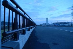 Future Roadの写真素材 [FYI00146762]