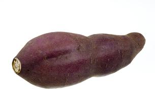 サツマイモの写真素材 [FYI00147094]