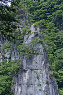 岩石の写真素材 [FYI00147153]