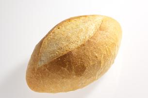 breadの写真素材 [FYI00147169]