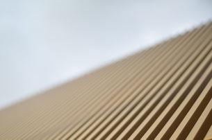 フェンスの素材 [FYI00149012]