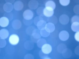 水玉模様の写真素材 [FYI00149344]