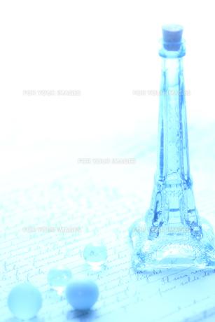 インテリア小物の素材 [FYI00149646]