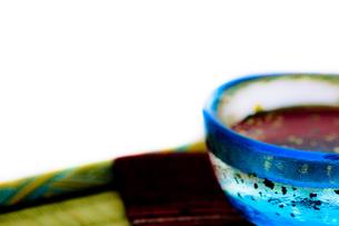 冷酒の写真素材 [FYI00149971]